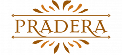 Club at Pradera Logo
